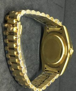 Rolex Watch Image